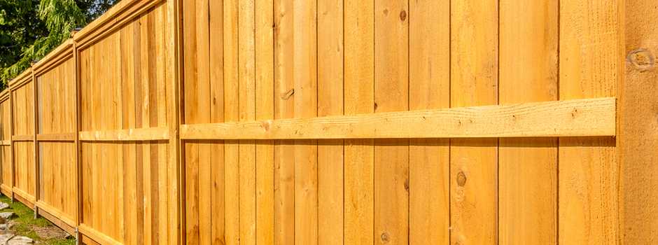 Lumber   Economy Lumber   Campbell, CA