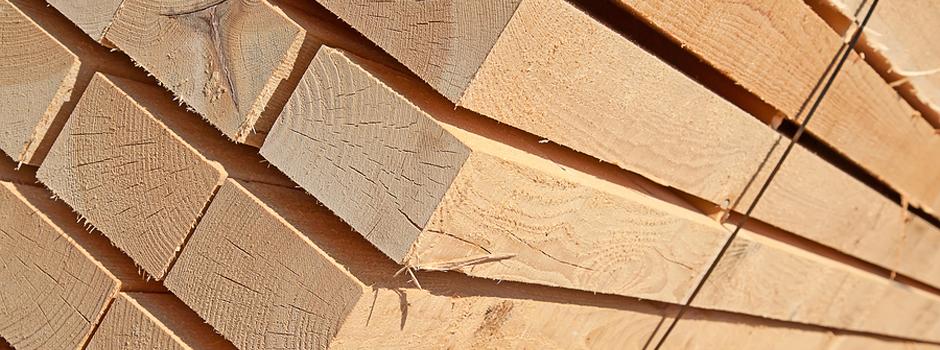 Lumber | Economy Lumber | Campbell, CA